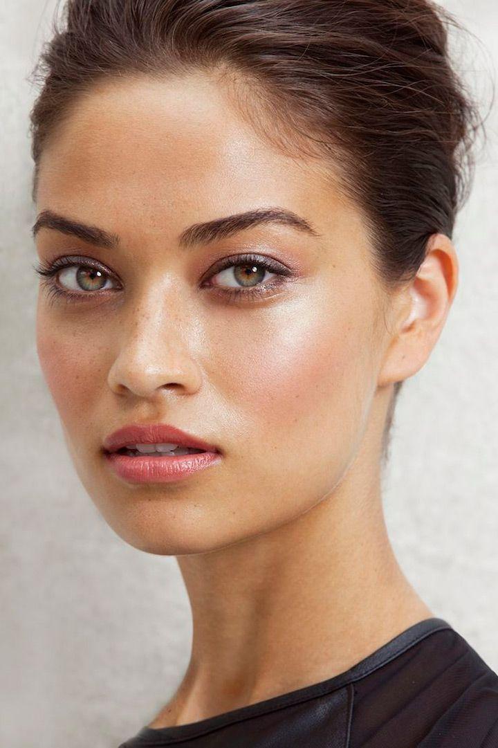 Beauty hair & Makeup artistry